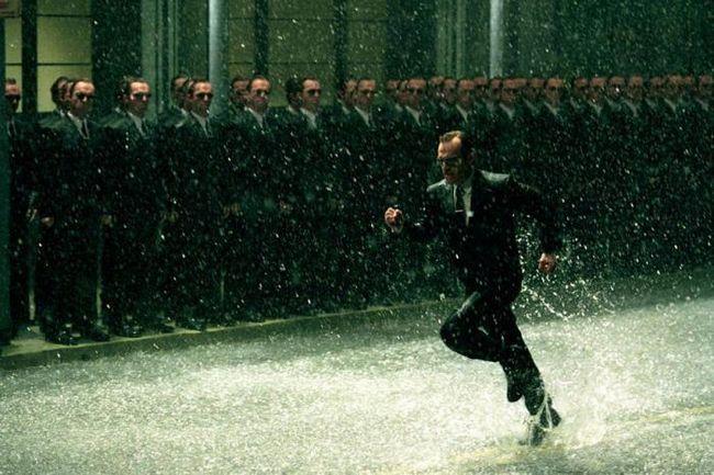 10 Филма, в които злодеят убива героя, а не обратното