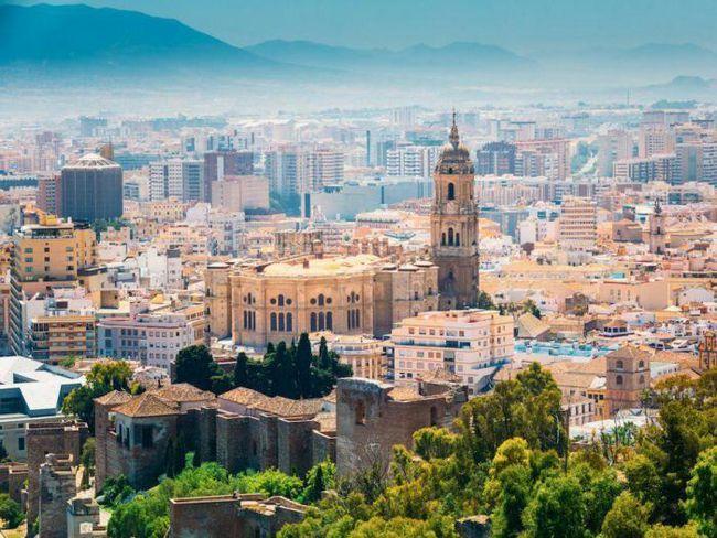 10 Места от цял свят, чиято туристическа популярност нараства със скокове