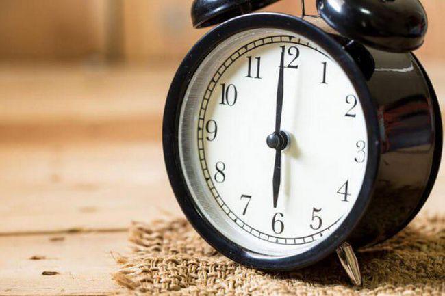10 Митове за загуба на тегло, които ви предпазват от загуба на тегло
