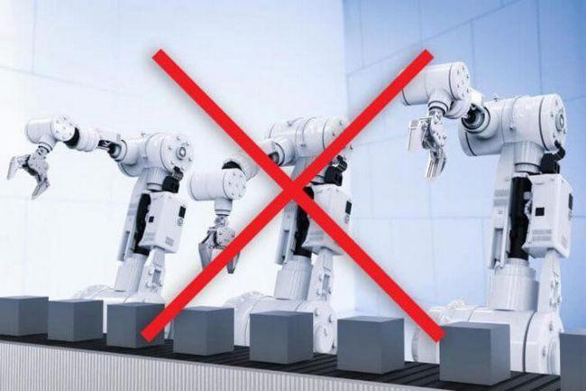 10 Митове за технологии, които не трябва да вярвате