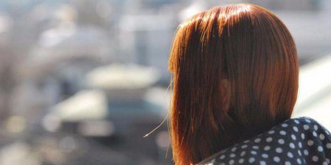 10 Навици на хронично нещастни хора