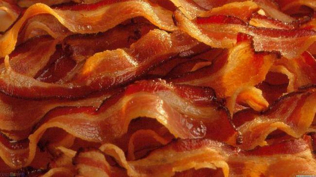 11 Продукта от хранене, което не може да бъде откъснато