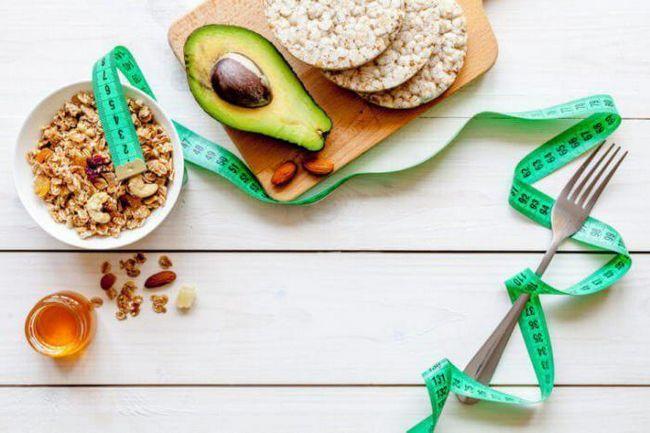 12 Малки трика за отслабване, които знаят само специалистите по хранене