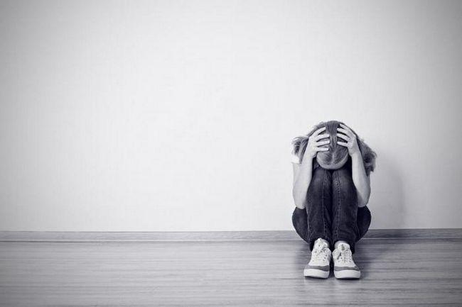 14 Навици, които подкопават вашето психично здраве