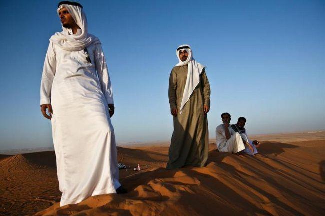 15 Страни, в които мъжете трудно могат да намерят съпруга поради недостиг на жени