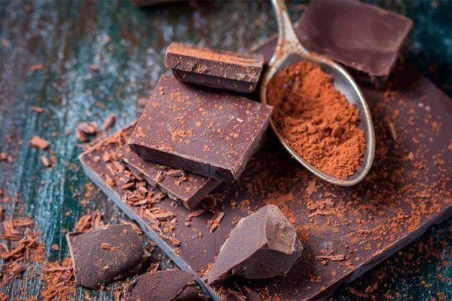 20 Най-добри продукти за сърцето си