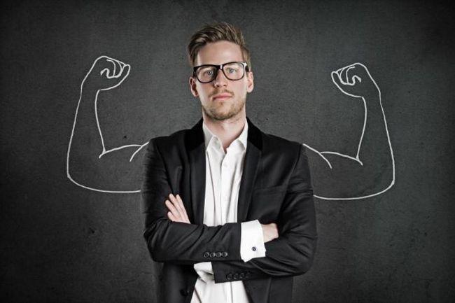 3 Начина да увеличите самочувствието си
