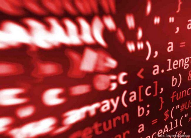 3 Начина за навлизане в личния живот на човека чрез технология