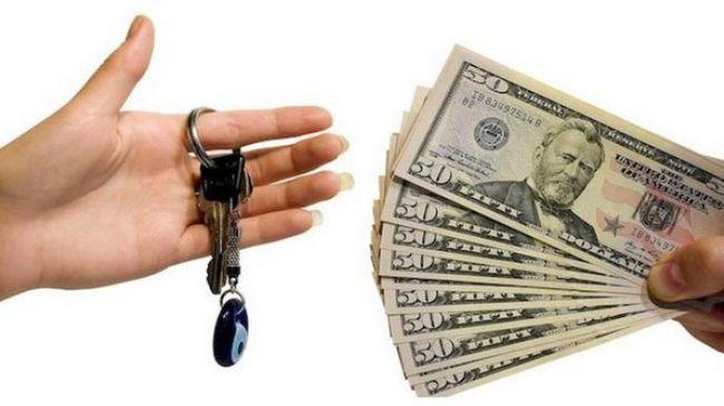 4 Съвет, как да наемете апартамент евтино, без посредник и без да рискувате