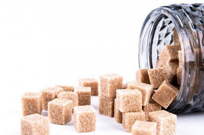 5 Митове за захар, които трябва да спрете да вярвате