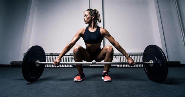 6 Митове за силови тренировки, които трябва да спрете да вярвате
