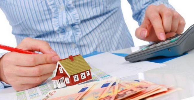 6 Промени в живота, които ще помогнат да се освободите от дълговете