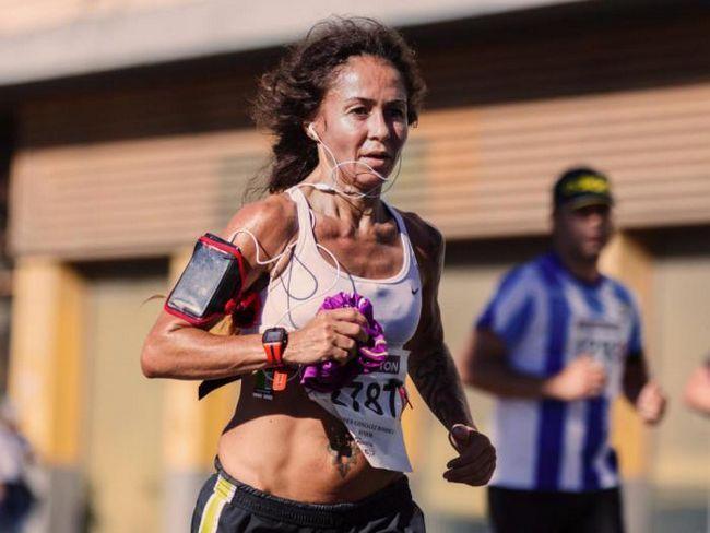 7 Митове за бягане, които не трябва да вярвате