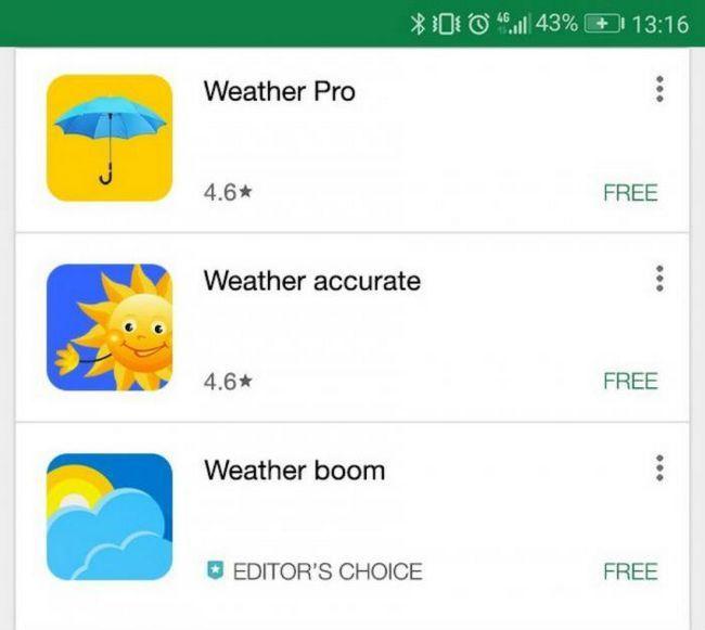 9 Опасни приложения за смартфона, които трябва незабавно да бъдат премахнати