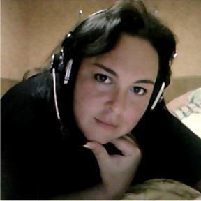 Андреева Марина: модерен автор и просто интересен човек