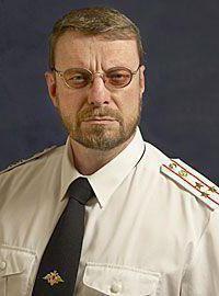 Андрей Деватов: биография, книги и статии