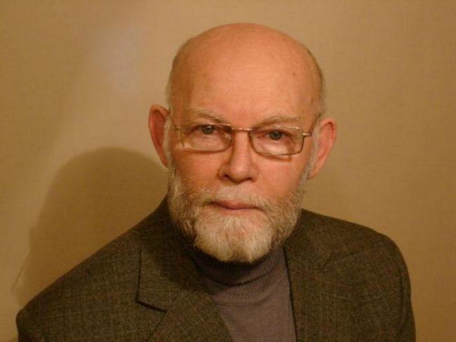 Андрей Вербицки е руски писател, учител и автор на уникална методика за преподаване