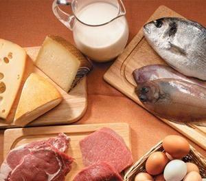 въглехидратна диета за отслабване меню