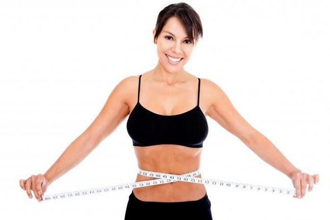 въглехидратна диета меню изсушаване