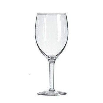сбор от стъкла за вино