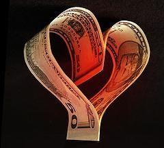 Счетоводство в бюджетни организации, а не само в тях
