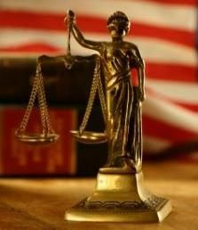 гражданско процесуално право