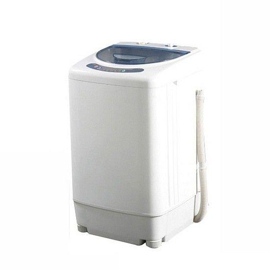инструкции за пералната машина