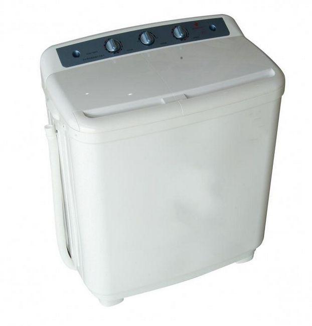 инструкция за бош на пералнята