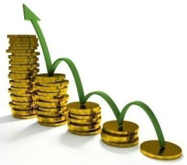 Какъв е доходът: сортове и взаимоотношения