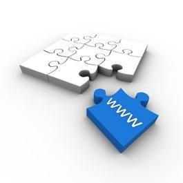 Какво представляват домейните и хостинга