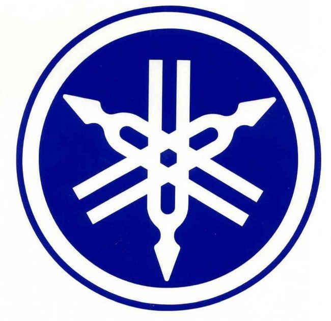 Какво е логото