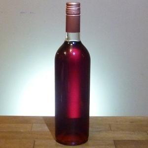 Как да направите вино от слива?