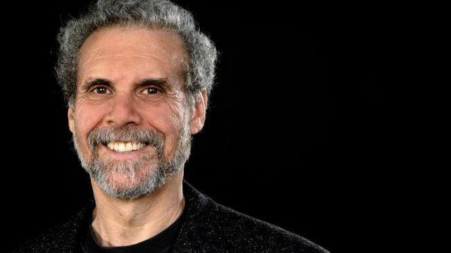 Даниел Големан е автор на теорията за емоционалната интелигентност