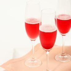 Подготовка на домашно вино от френско грозде