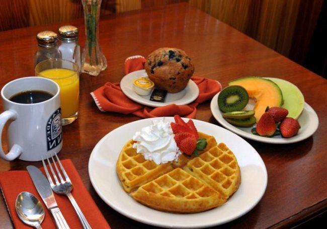 добра закуска