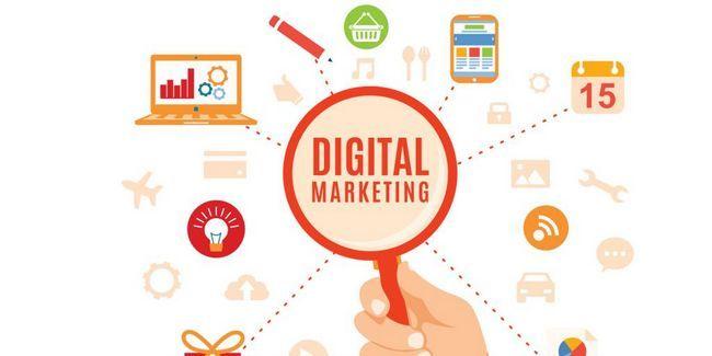 Формиране на търсенето и насърчаване на продажбите в маркетинга