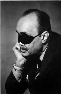 Снимки и биография Asadova E.A.