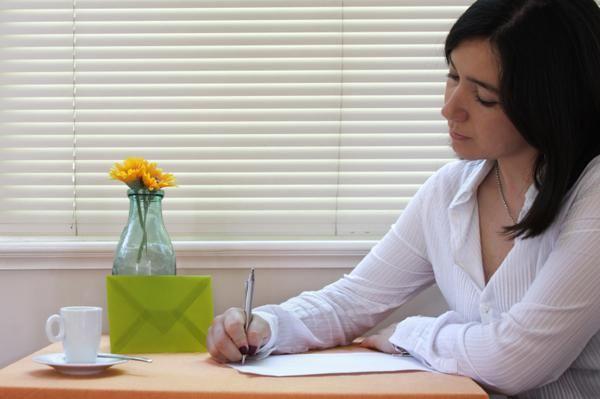 гаранционно писмо за предоставяне на юридически адрес от лице