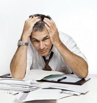 Къде и как да разберете дали има данъчен дълг