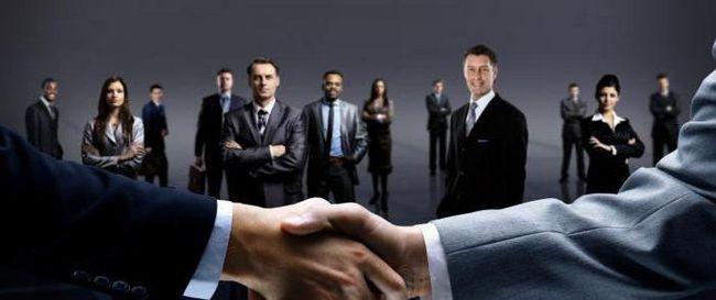 има ли ПЧП за индивидуални предприемачи