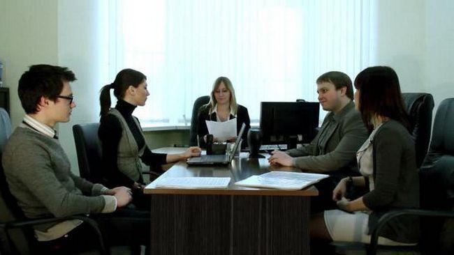 има ли ПЧП за отделния предприемач?