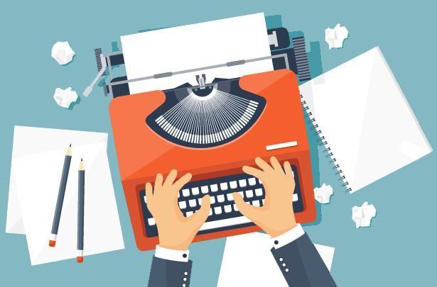 Къде и как да поръчате copywriting? Кореспондентски обмен