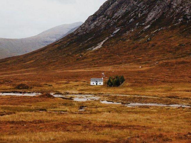 Къде почиват кралските хора? 6 любими места на британските монарси