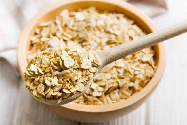Основното ястие на деня: 20 най-добри продукти за закуска