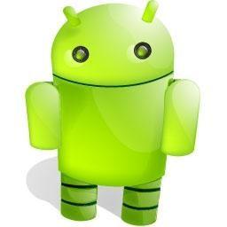 Искате да знаете как да създадете приложение за Android?
