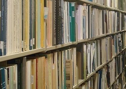 Информационно-референтни документи в офиса на предприятията. Тяхната цел и функции