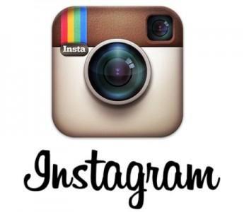 `Instagram`. Как да го използвате, ако няма смартфон?