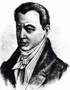 Иван Котларевски,