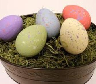 срок на годност на варени яйца