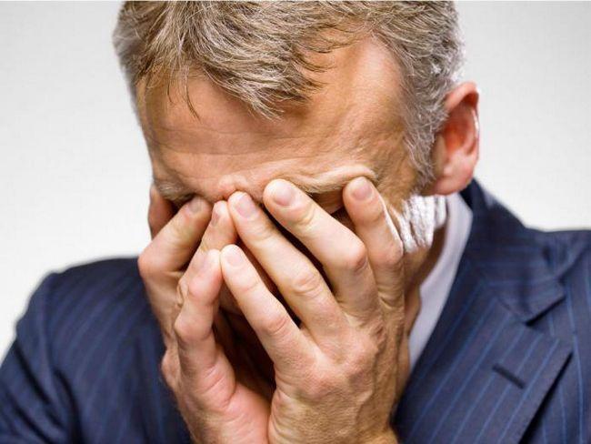 Емоционалната изолация убива милиони хора! Ето какво трябва да знаете